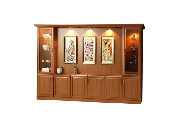 where is the best place to buy storage furniture quora. Black Bedroom Furniture Sets. Home Design Ideas