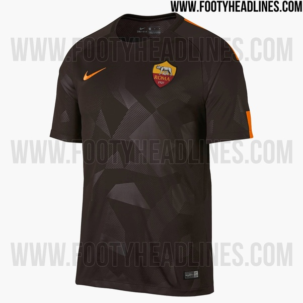 Which football clubs have the best looking Jerseys  - Quora a88e96e62