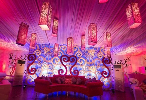 What are some best decor options in delhi quora elusive dreams traditional wedding decoration in delhi junglespirit Choice Image
