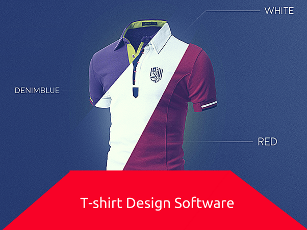 What Are The Best Programs To Design T Shirts Quora