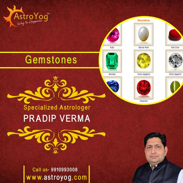 Astrology, numerology, vaastu and feng shui service providers in Mumbai..