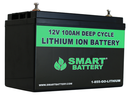 Are There Any Suppliers In India For The Lithium Ion
