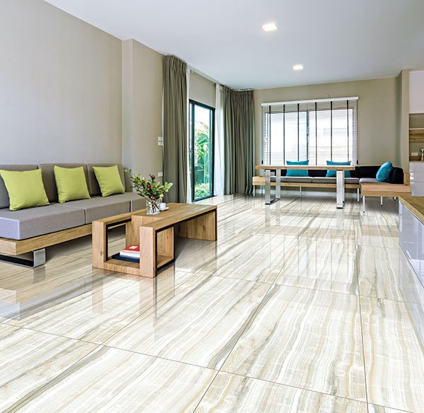 Which Type Of Tile Is Best Vitrified Tiles Or Marble Flooring Quora