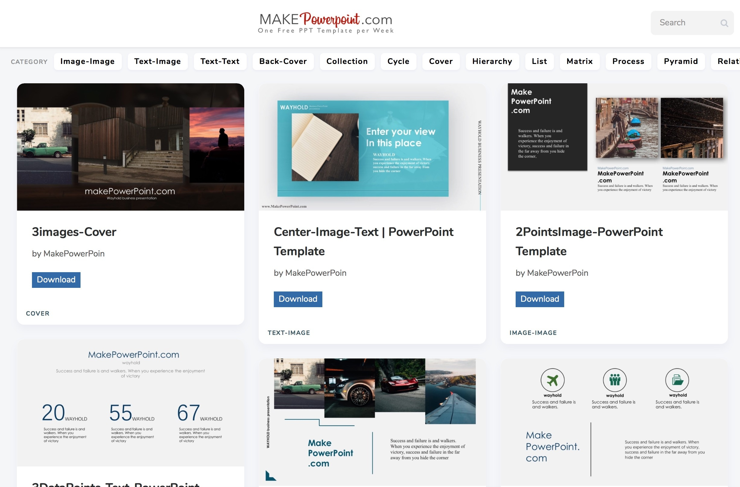 What Is The Best Source For Microsoft Powerpoint Templates Quora Power Plant Layout Ppt Another Important Reason That Their Are All Commercially Viable And Free Which Indeed A Very Commendable Place We Do Not Need To Pay