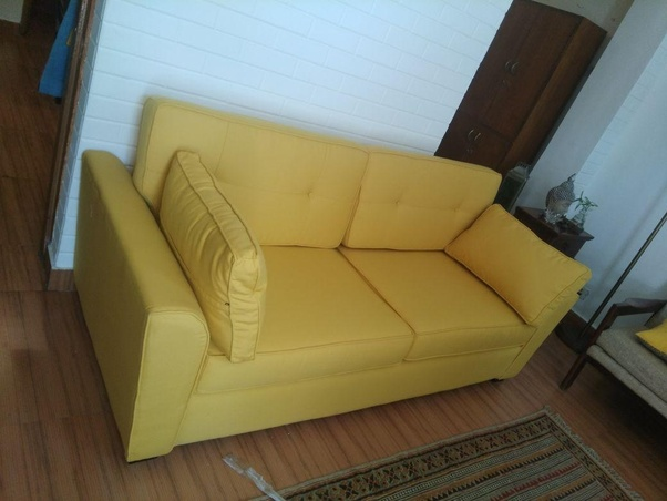 Where Do We Get Cheap Furniture In Bangalore Quora