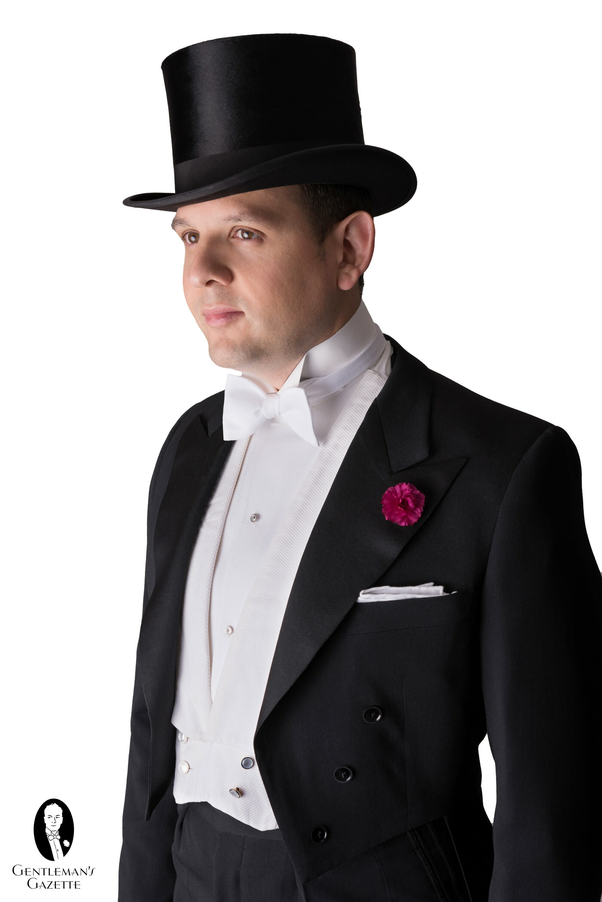 Homburg single