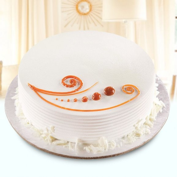 Which Service Is Best For Cake Gifts Delivery In Hyderabad Quora