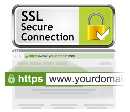 Which is the best SSL Certificate provider in India? - Quora