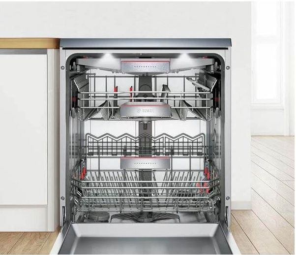 I Am Planning To Buy A Dishwasher How Is The Experience