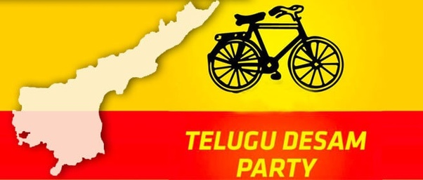 Is TDP strong enough to win 2019 elections in Andhra Pradesh