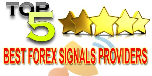 Who are the best forex signal providers in the USA? - Quora