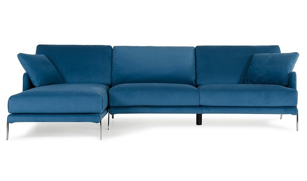 Delicieux Which Online Portal Can Provide Me The Best Quality Of Specially Ordered Sectional  Sofas?