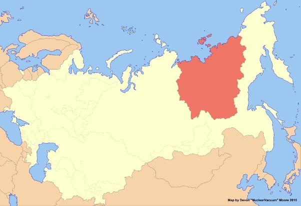Who are Yakuts? - Quora Yakutia Russia Map on vladivostok russia map, khakassia russia map, northeastern russia map, nyagan russia map, yakutsk russia map, chuvashia russia map, verkhoyansk russia map, novgorod russia map, kamchatka peninsula physical map, sakha republic russia map, stavropol russia map, kuril islands russia map, america and russia map, ural river russia map, chelyabinsk russia map, transcaucasia russia map, s the republic and russia map, tuva russia map, chukchi peninsula russia map, yakut map,