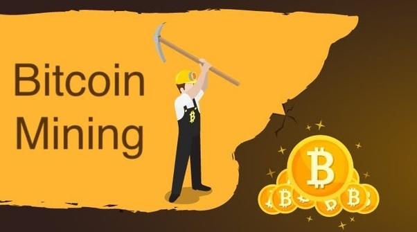 mining cryptocurrency ru ico bounty programmy