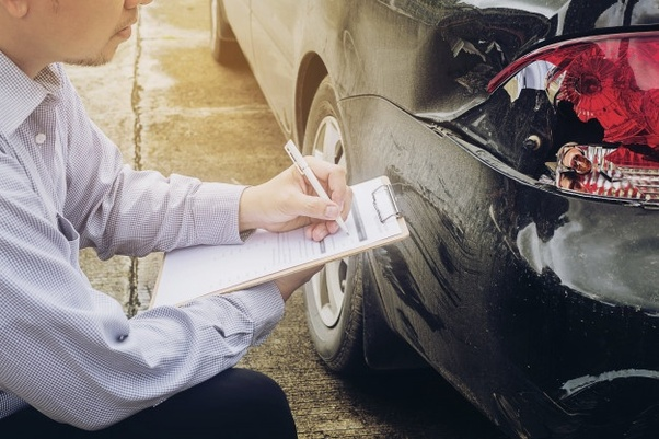 Image result for Auto Insurance and Leasing