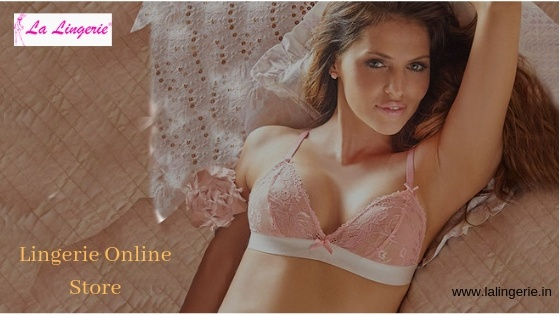 340f417073 Which is the best website to buy lingerie online in india  - Quora