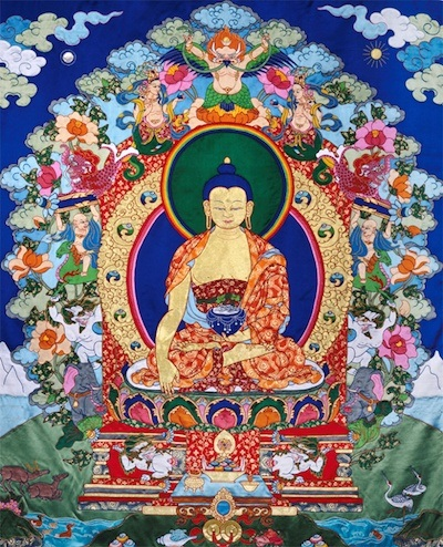 is buddhism a religion There are people that see value in buddhism but also think religion is bad  this  is the truth: religions like buddhism and christianity arose.