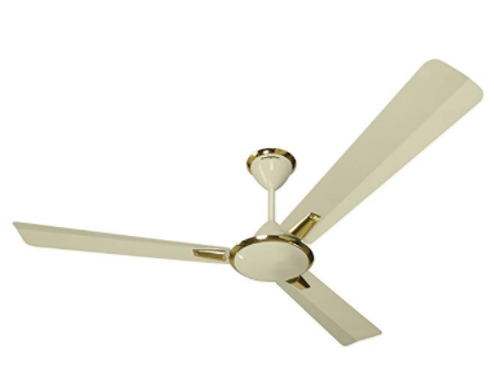 Which Ceiling Fan Is Good That Has A Rate Up To Rs 1500 In India
