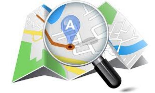 How can your location be identified by your IP address? - Quora
