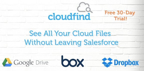 How to integrate Salesforce with Box - Quora