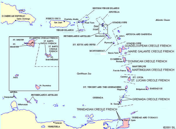 What are some examples of french speaking countries in the haiti is not shown on the map gumiabroncs Image collections