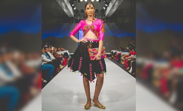 Is fashion designing good career option? - Quora