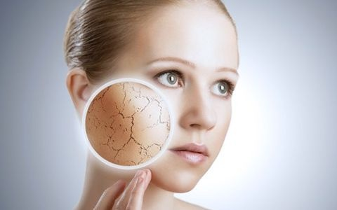 Who is the best dermatologist in chennai? - Quora
