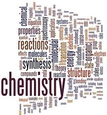 Which is the best books to learn basics of Chemistry? - Quora