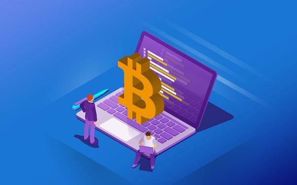 bitcoin trading malaizija