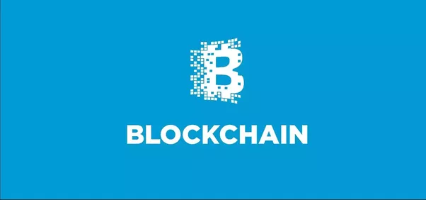 How to get my private key from my blockchainfo address quora this article has 3 sections one for the new bitcoin block explorer blockchain wallets based of bip39 seeds one for classic wallet addresses imported ccuart Choice Image