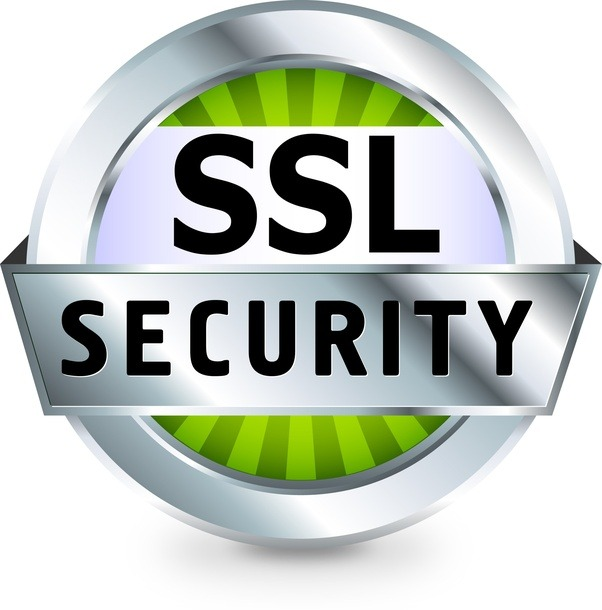 I Am Considering Buying A Ssl Certificate For My Website What Are