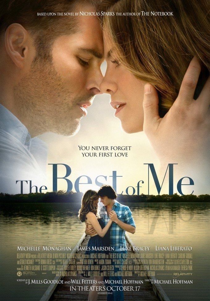 Which are some of the best Hollywood romantic movies dubbed in Hindi
