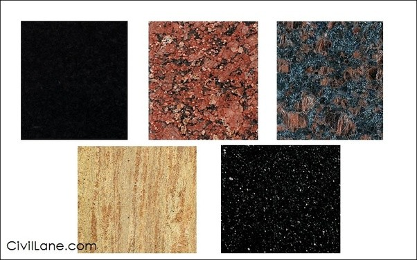 How much does granite flooring cost in India Quora