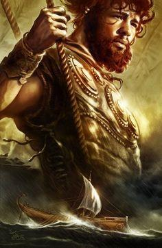 hubris in the odyssey Hubris is excessive pride and overconfidence of the hero that causes his downfall and the downfall of others associated with him in greek literature, the hubris of the hero often causes him to overestimate his abilities and make careless mistakes.