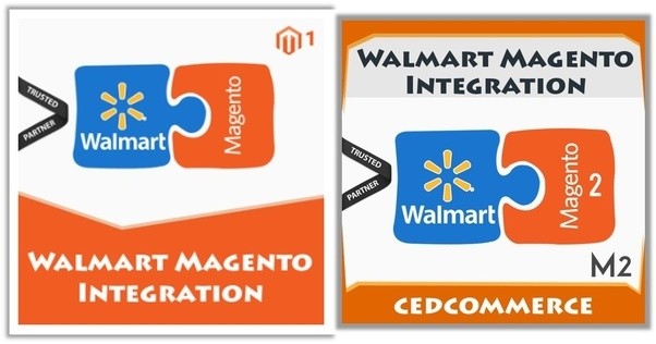 why is cedcommerce s walmart magento integration the best extension