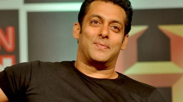 Who is the wealthiest actor's in Bollywood? - Quora