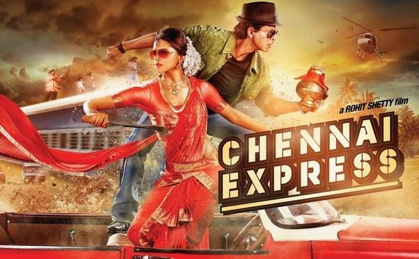 agneepath movie download 300 mbgolkes