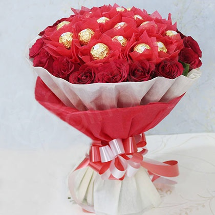 With The Best Birthday Cakes Anniversary Flowers Or Diwali Rakhi Gifts Online People Can Easily Send To Pune Through This Websites Midnight