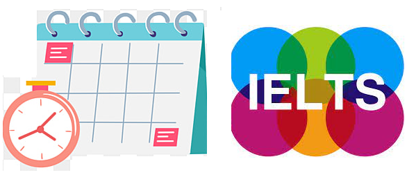 How long does it take to get the IELTS results? - Quora
