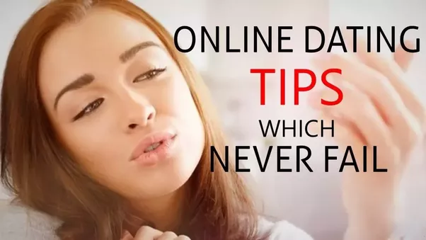 Why You Should Never Pay For Online Hookup