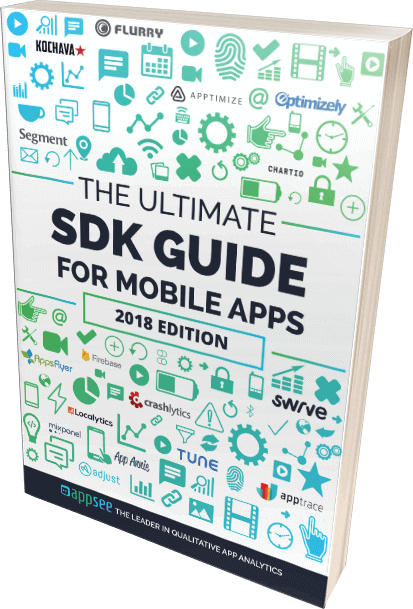 What is the best mobile SDK and why? - Quora