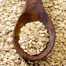 What is oats called in Telugu? - Quora