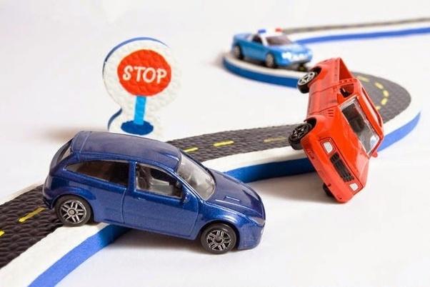 High Risk Car Insurance >> What Is High Risk Car Insurance Quora
