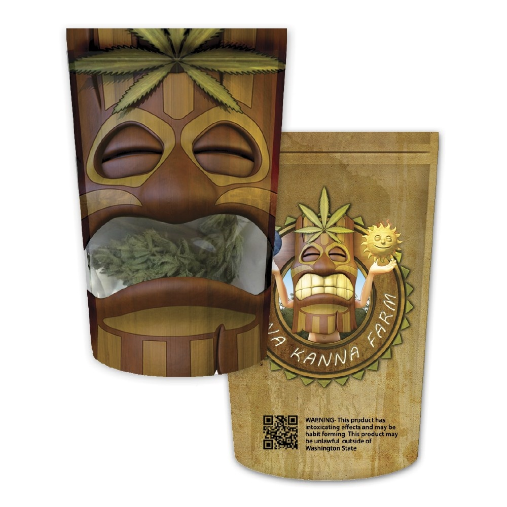 photo These Bags Mask the Smell of Weed—and You'll Actually Want to CarryThem