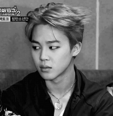 What was BTS struggle? - Quora