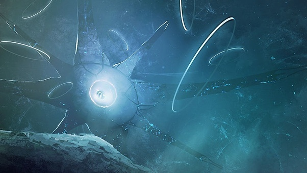 In Halo why didn't the Forerunners head to a halo bunker
