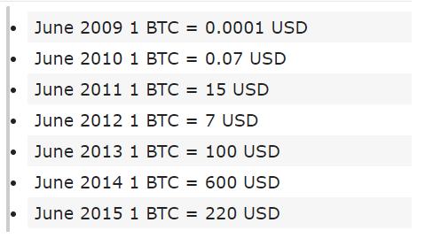was ist autohandelssystem bitcoin-millionär werden