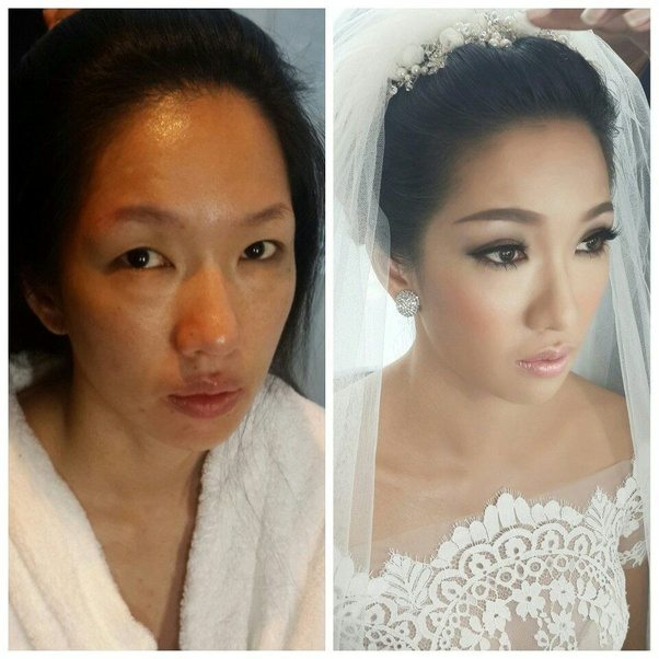 What Are Some Eye Makeup Tips For East Asian Eyes Quora