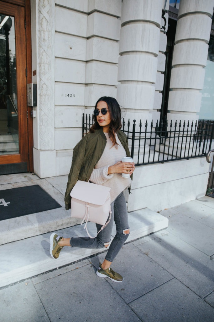 What Color Pants And Shirt Match With Olive Green Shoes Quora