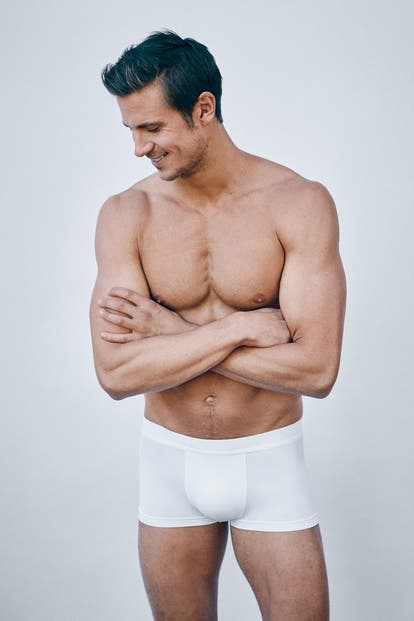 Why don't some men like to wear underwear? - Quora